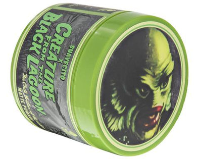 Suavecito x Creature From the Black Lagoon Matte Pomade