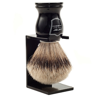 Parker Shaving Brush - BHST