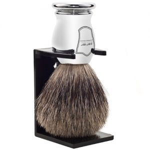 Parker Shaving Brush - CHPB