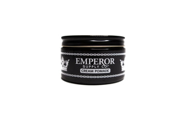 Emperor Supply Co Cream Pomade