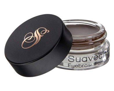 Suavecita Brow Pomade - Warm Medium Brown