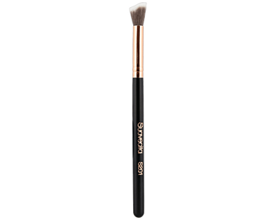 Suavecita Angled Blending Brush - S201