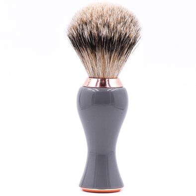 Parker Shaving Brush - GGST