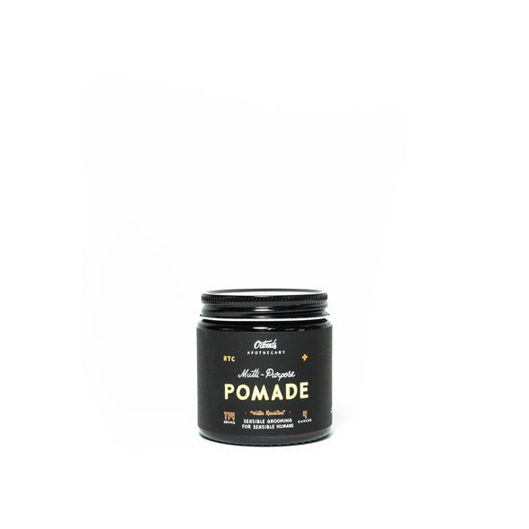 O'Douds Multi Purpose Pomade