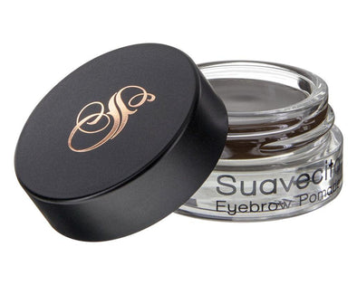 Suavecita Brow Pomade - Dark Brown
