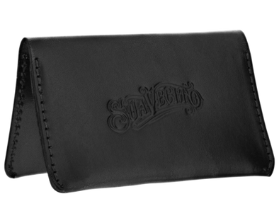 Suavecito OG Card Holder Wallet