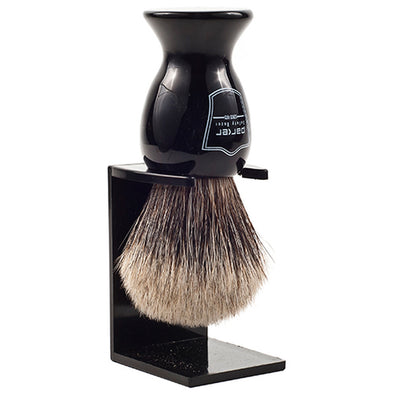 Parker Shaving Brush - BKPB