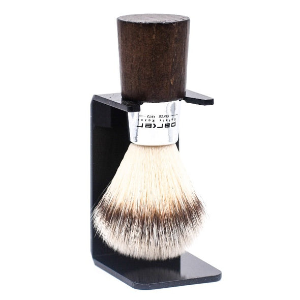 Parker Shaving Brush - WNSY