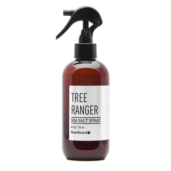 Beardbrand Tree Ranger Sea Salt Spray