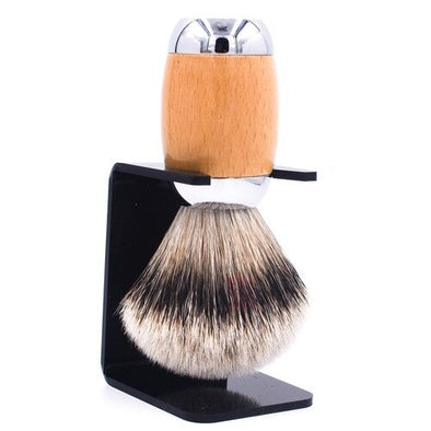 Taconic Shaving Brush - TSBST