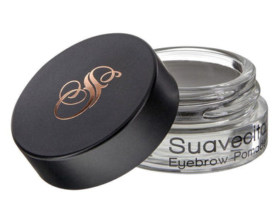 Suavecita Brow Pomade - Medium Brown