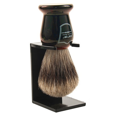 Parker Shaving Brush - THPB