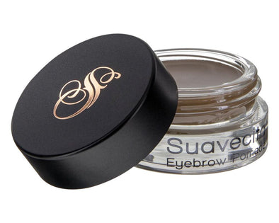 Suavecita Brow Pomade - Ash Brown