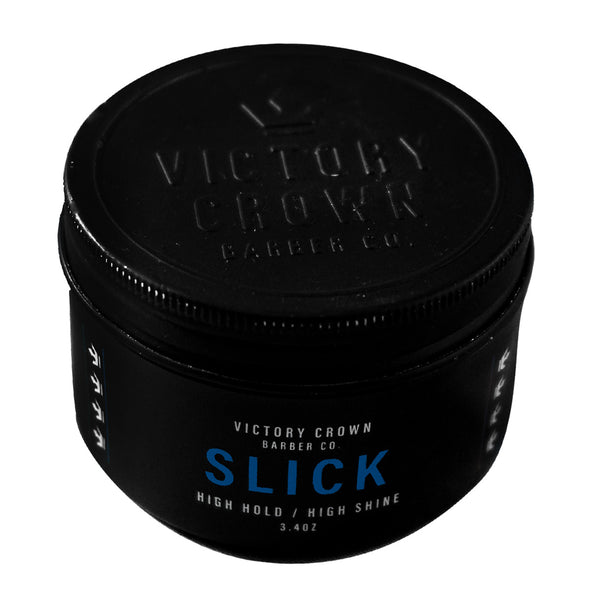 Victory Crown Slick Pomade