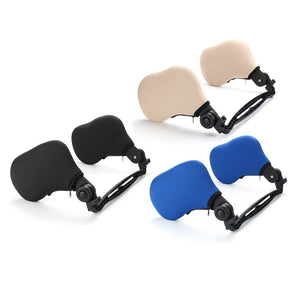 Car Seat Headrest丨BUY MORE,SAVE MORE丨FREE SHIPPING