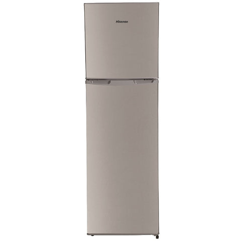 Hisense Top Door Freezers