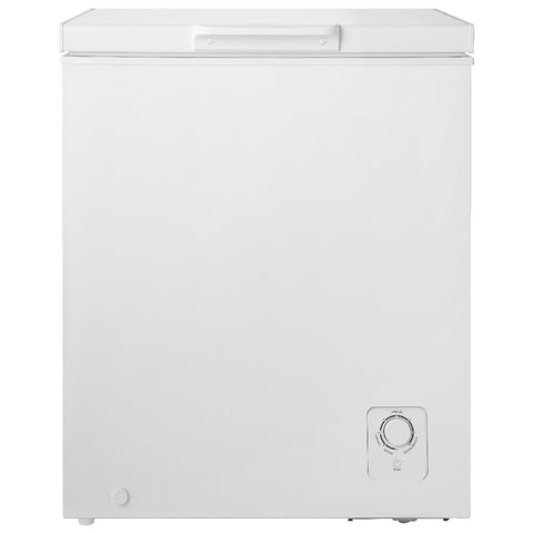 Hisense H170CF White Chest Freezer