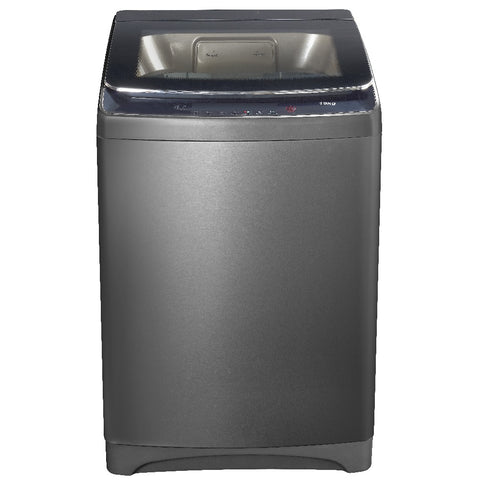 Hisense WTY1802T 18 KG Top Loader Washing Machine