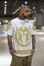 Laden Sie das Bild in den Galerie-Viewer, R-Shirt Basic armor1