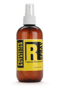 R Spray (Resveratrol)