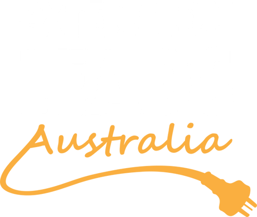 Extension Leads Australia