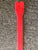 Red Velcro One Wrap Strap Red Cable Tie 25mm x 300mm