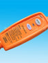 1.2 metre Orange  240V 10A (Medical Grade 10mA RCD KPPR-10-B1) Extension Lead