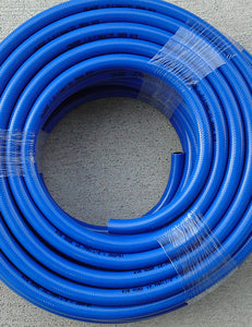 "30 metre 1/2"" Air Hose (No Fittings)"