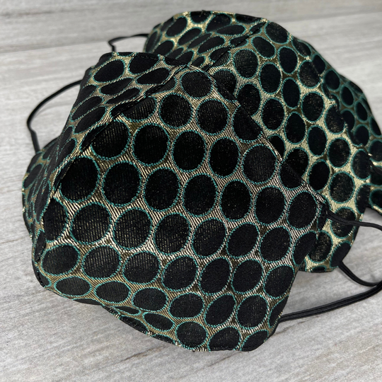 Matrix Mask