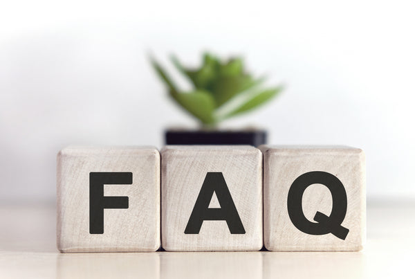 Frequently-asked-questions-SOLIS-pain-relief