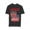 Movie Vintage T-Shirt