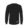 Movie Black Longsleeve