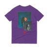 Movie Purple T-Shirt