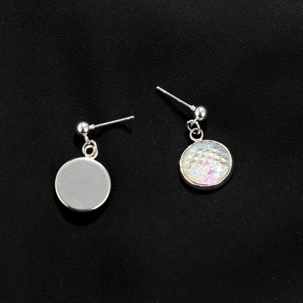 Avalon Handmade Earrings - BohoSparkle.com
