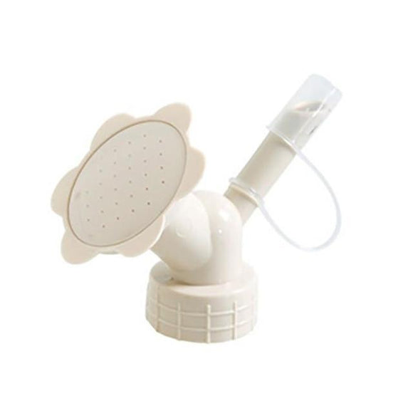 Tryot Beige / Buy 1 GET 50% Off Sprinkler Nozzle