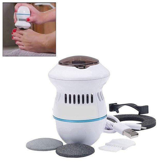 Tryot Default Title / Buy 1 GET 50% Off Callus Remover