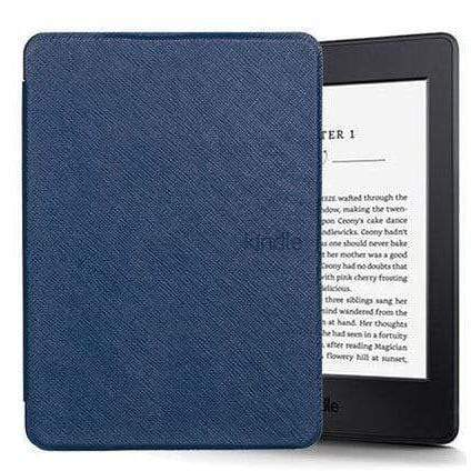 Tryot For capa amazon kindle paperwhite 1/2/3 case cover Ultra Slim Case for Tablet 6inch Shell With Sleep