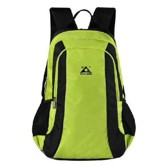 Tryot green / Buy 1 GET 50% Off Chair Bag