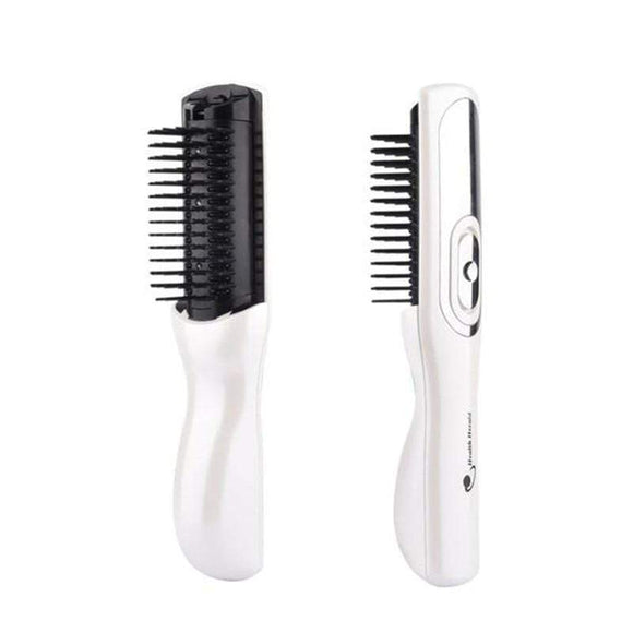 Tryot Hair Growth Laser Comb