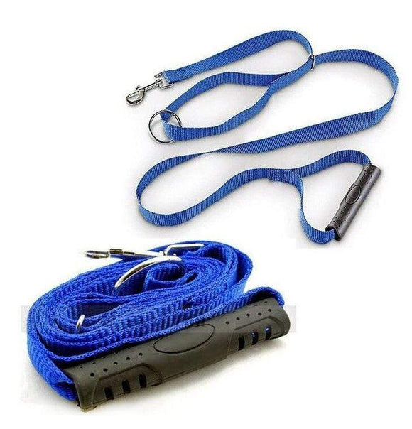 Tryot Instant Dog Trainer Leash