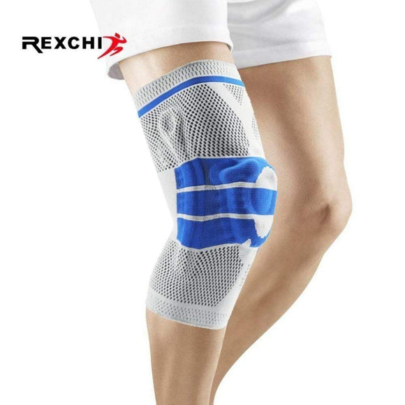 Tryot Knee Support Brace