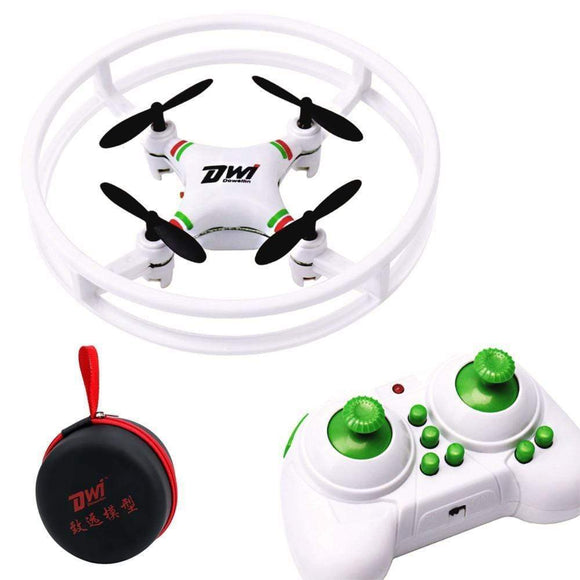 Tryot RC Quadcopter Drone
