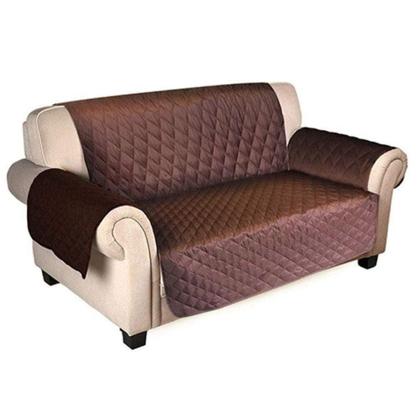 Tryot Sofa Slipcover Furniture Protector