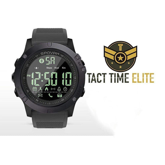 Tryot Tact Time Elite
