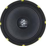 Ground Zero GZCK200XSPL  8 Inch Midrange speaker