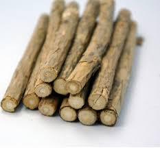 Cat teeth cleaning Toothpaste Sticks Made from SISAL