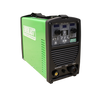 PowerPlasma 52i - Everlast Welders Australia