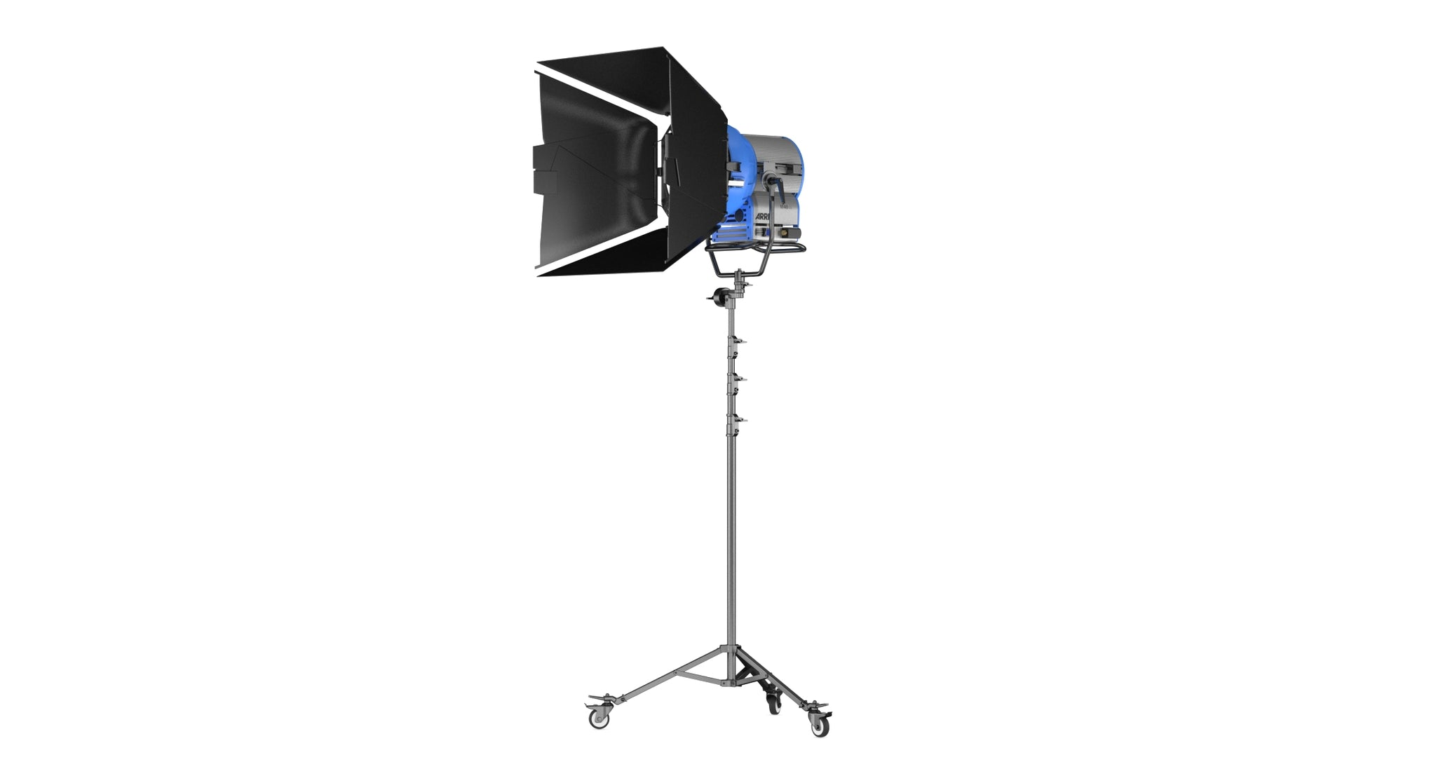 Arri Daylight M-Series M40