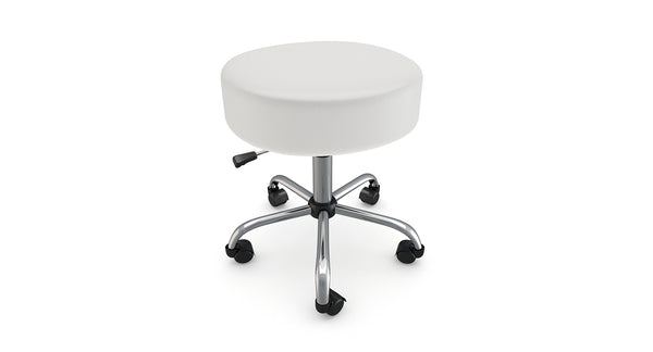 Medical Doctor Stool