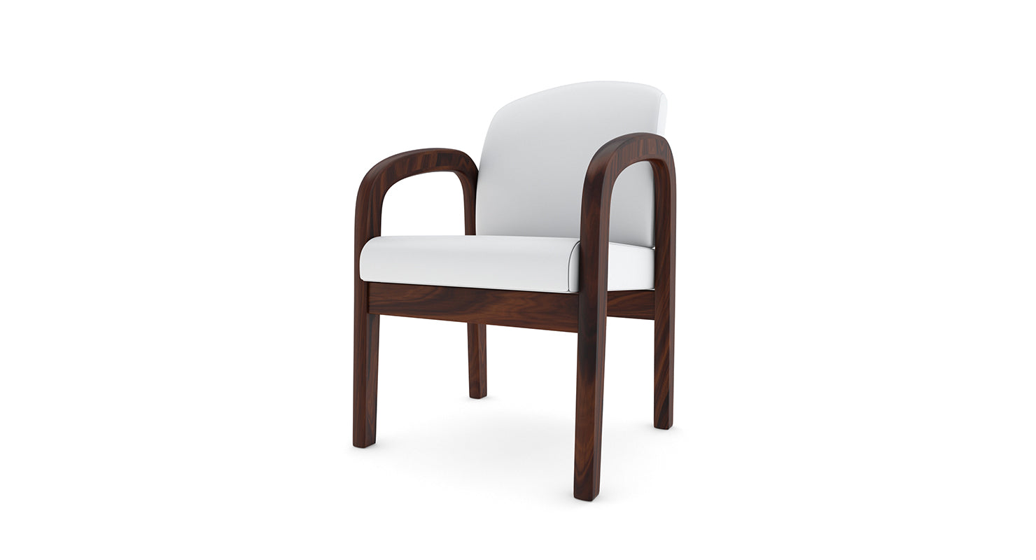 Medical Visitor Chair